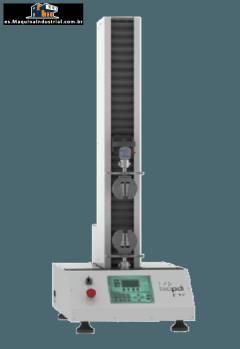 Máquina de prueba universal Biopdi